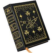 Xenocide (Signed Edition) Easton Press de…