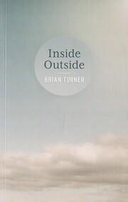 Inside Outside af Brian Turner