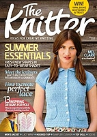 The Knitter 20 by Editors of The Knitter…
