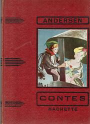 Contes d'Andersen par Hans Christian…