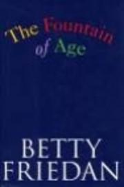 The Fountain Of Age – tekijä: Betty…