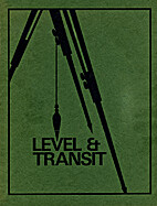 Level and Transit by Edmond Churchill