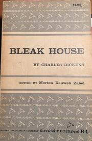 Bleak House av Bleak House