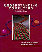 Understanding computers by Grace Murray…