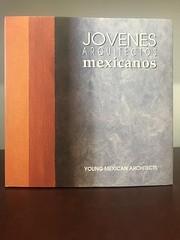 Jovenes Arquitectos Mexicanos, Young Mexican…