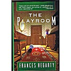 Playroom by Francis Hegarty