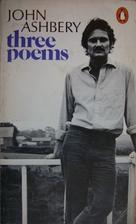 Three Poems by John Ashbery