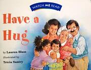 Have a Hug (Watch Me Read, 1997 Impression)