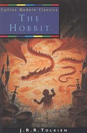 The Hobbit (Essential Modern Classics) de…