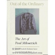 Out of the ordinary : the art of Paul…