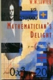 Mathematician's Delight (Penguin…