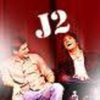 J2 : A New Beginning [Album] by Avon