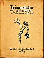 Traumgestalten by Weber Leopold