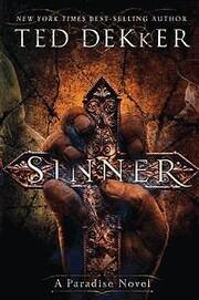 Sinner: A Paradise Novel (The Books of…