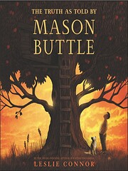 The Truth as Told by Mason Buttle de Leslie…