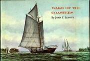 Wake of the Coasters de John F. Leavitt