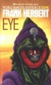 Eye av Frank Herbert