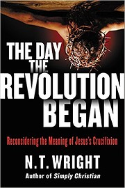 The Day the Revolution Began: Reconsidering…