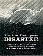 The Big Thompson Flood Disaster: A…