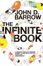 The Infinite Book: A Short Guide to the…