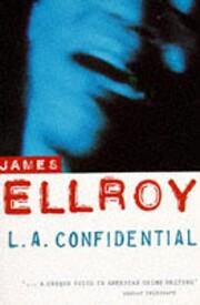 L.A. confidential por James Ellroy