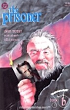 The Prisoner Book B: By Hook or By Crook #2…