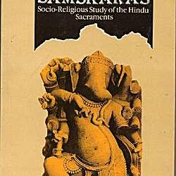hindu sacraments