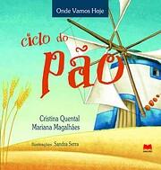 Ciclo do Pão (Portuguese Edition) de…