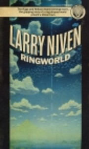Ringworld av Larry Niven