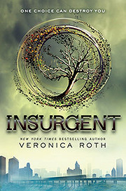 Insurgent: Collector's Edition…