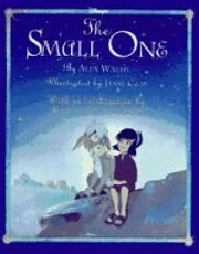 The Small One por Alex Walsh