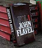 Works of John Flavel (6 Vol. Set) by John…