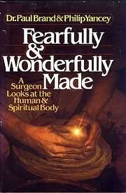 Fearfully and Wonderfully Made por Brand,…