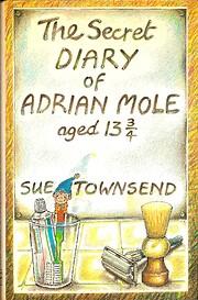 The Secret Diary of Adrian Mole Aged 13 3/4…