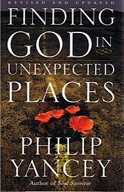 Finding God in Unexpected Places –…
