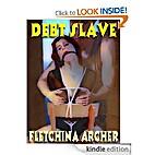 Debt Slave by Fletchina Archer