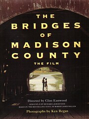 The Bridges of Madison County av Robert…