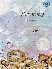 Swimmy de Leo Lionni