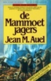 De mammoetjagers por Jean M. Auel
