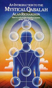 An Introduction to the Mystical Kaballah…
