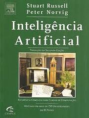 Inteligência Artificial de Stuart RUSSEL