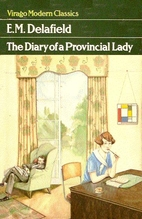 The Diary of a Provincial Lady [Omnibus] by…