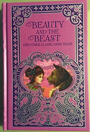 Beauty and the Beast and Other Classic Fairy…