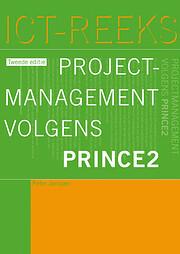 Projectmanagement volgens Prince 2 de Peter…