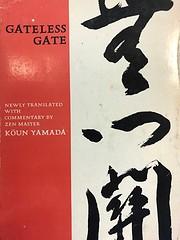 Gateless gate (Zen writings series) por…