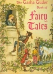 The Tasha Tudor Book of Fairy Tales por…