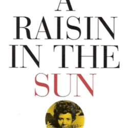 the study of hegemony in a raisin in the sun a play by lorraine hansberry