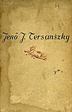 Gaszi Hazepeper by Jeno J. Tersanzsky