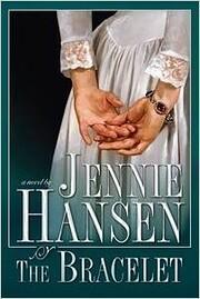 The Bracelet af Jennie Hansen