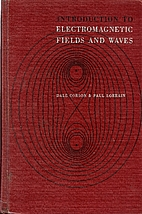 Introduction to electromagnetic fields and…